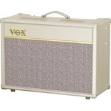 Vox AC15C1-CM Cream Limited Edition