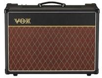 Vox AC15C1 G12C