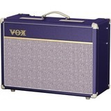 Vox AC15C1-PL Purple Limited Edition