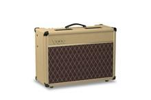 Vox AC15C1-TN Tan Limited Edition