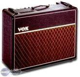 Vox AC30 Vintage