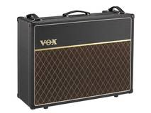 Vox AC30C2 Limited Edition