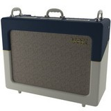 Vox AC30C2-TV-BC Limited Edition Two Tone TV Front