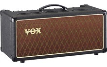 Vox AC30CCH