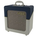 Vox AC4C1-TV-BC Limited Edition Two Tone TV Front