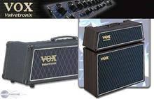 Vox AD212