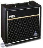 Vox Cambridge 15