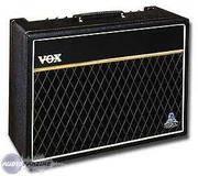 Vox Cambridge 30R