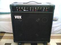 Vox GT100