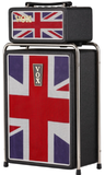 "Vox Mini Super Beetle ""Union Jack"""