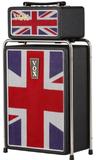 """Vox Mini Super Beetle """"Union Jack"""""""
