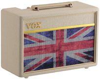 Vox Pathfinder 10 Union Jack