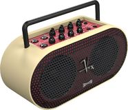 Vox Soundbox Mini