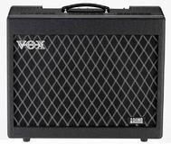Vox TB18C1