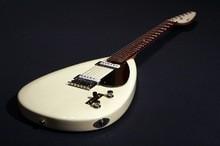 Vox Teardrop 50th Anniversary Limited Edition MkIII Guitar