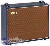 Vox V212BNX