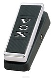 Vox V847 Wah-Wah Pedal