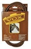 Vox VAC-13BR