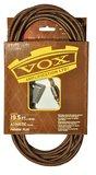 Vox VAC-19BR