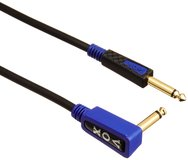 Vox VGS Rock Cable