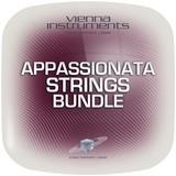 VSL Appassionata Strings Bundle