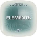 VSL Elements