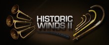 VSL Historic Winds II