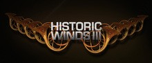 VSL Historic Winds III