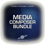 VSL Media Composer Bundle