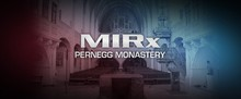VSL MIRx Pernegg Monastery
