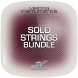 VSL Solo Strings Bundle