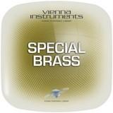 VSL Special Brass