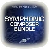 VSL Symphonic Composer Bundle