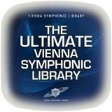 VSL The Ultimate Vienna Symphonic Library