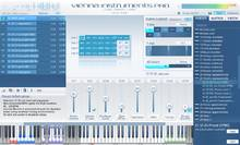 VSL Vienna Instruments Pro 2