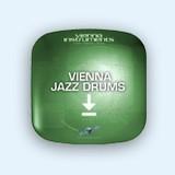 VSL Vienna Jazz Drums