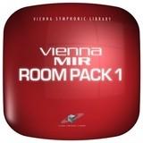 VSL Vienna MIR RoomPack 1 - Vienna Konzerthaus
