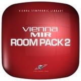 VSL Vienna MIR RoomPack 2 - Studios & Sound Stages