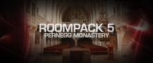 VSL Vienna MIR RoomPack 5 – Pernegg Monastery