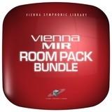 VSL Vienna MIR RoomPack Bundle