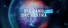 VSL (Vienna Symphonic Library) Big Bang Orchestra