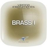 VSL (Vienna Symphonic Library) Brass I