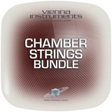 VSL (Vienna Symphonic Library) Chamber Strings Bundle