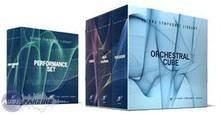 VSL (Vienna Symphonic Library) DVD Edition
