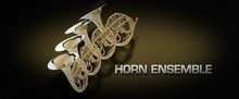 VSL (Vienna Symphonic Library) Horn Ensemble
