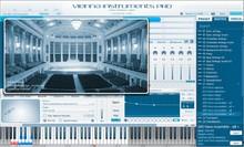 VSL (Vienna Symphonic Library) MIRx Bundle