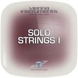 VSL (Vienna Symphonic Library) Solo Strings I