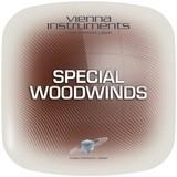 VSL (Vienna Symphonic Library) Special Woodwinds