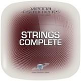VSL (Vienna Symphonic Library) Strings Complete