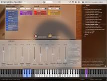 VSL (Vienna Symphonic Library) Synchron Chamber Strings